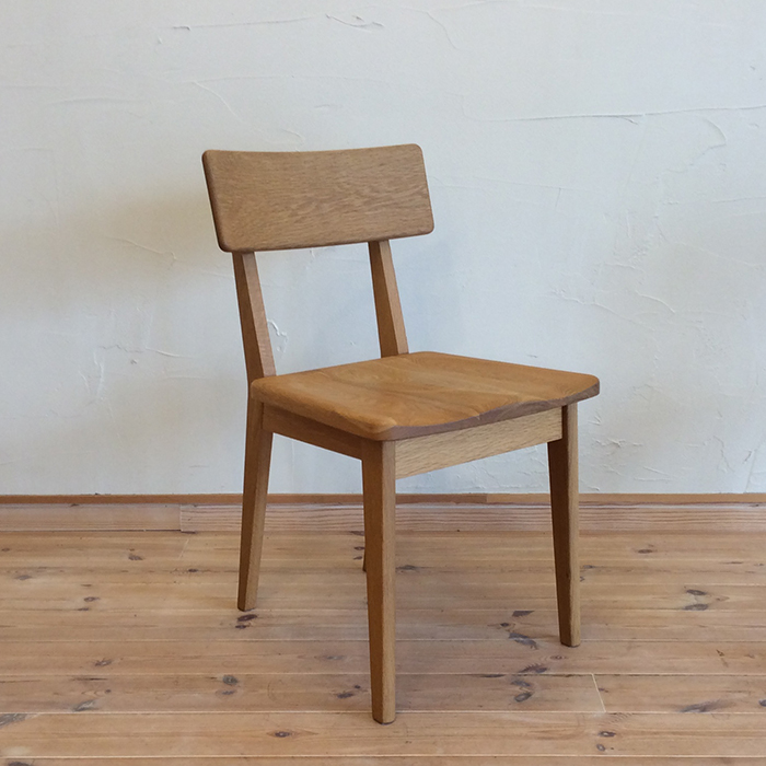 puw2-chair